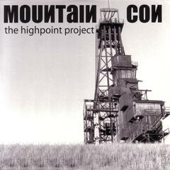 The Highpoint Project