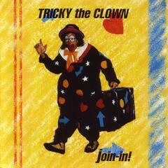 Tricky The Clown