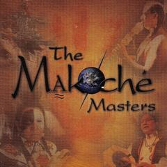 The Makoché Masters