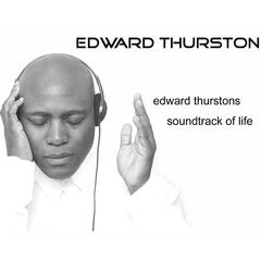 Edward Thurstons Soundtrack Of Life