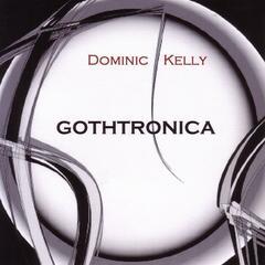 Gothtronica