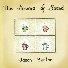 The Aroma of Sound