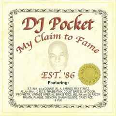 My Claim To Fame - Instrumental Version