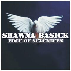 Edge of Seventeen - Single