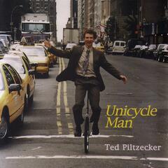 Unicycle Man