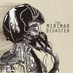 The Mirimar Disaster