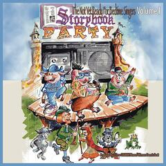 Storybook Party Volume I