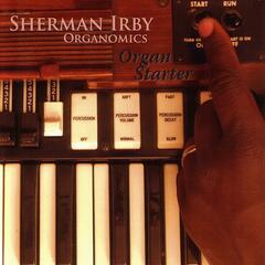 Organ Starter