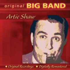 Original Big Band Collection: Artie Shaw