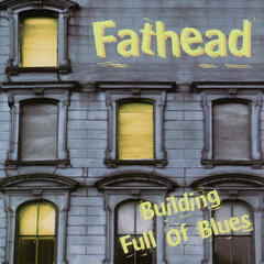 Building Full of Blues
