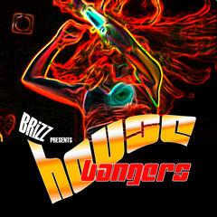House Bangers Vol. 1