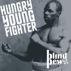 Hungry Young Fighter