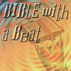 Bible With a Beat