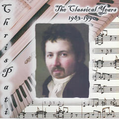 The Classical Years 1983-1990