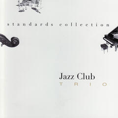 Standards Collection