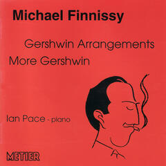 Gershwin Arrangements
