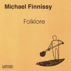 Finnissy: Folklore