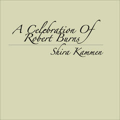 A Celebration of Robert Burns