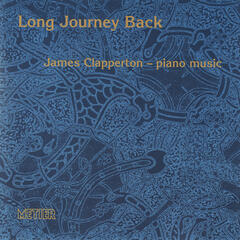 Clapperton: Long Journey Back