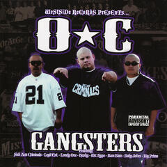 O.C. Gangsters