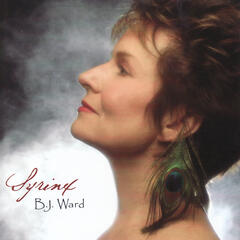 Syrinx - Voice of the Songbird