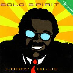 Solo Spirit