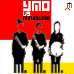 Minimums Vs Ymo