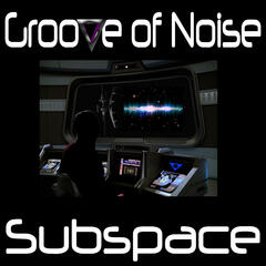 Groove of Noise - Single