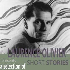 Laurence Olivier Presents a Selection of Short Stories
