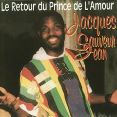Le Retour du Prince de L'amour