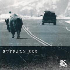 Buffalo Zen