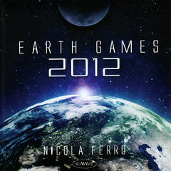 Earth Games 2012