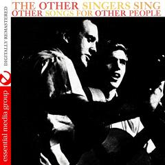 Sing Other Songs For Other People (Digitally Remastered)