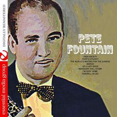 Pete Fountain - Volume II (Digitally Remastered)