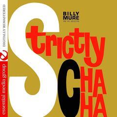 Strictly Cha Cha (Digitally Remastered)