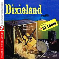 Dixieland From St. Louis (Digitally Remastered)