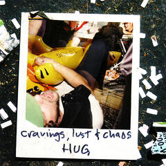Cravings, Lust & Chaos