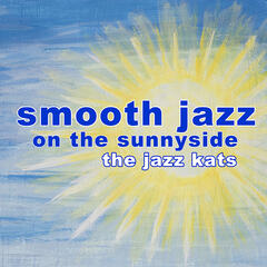 Smooth Jazz on the Sunnyside