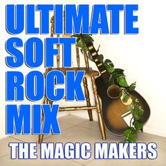 Ultimate Soft Rock Mix