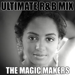 Ultimate R&B Mix