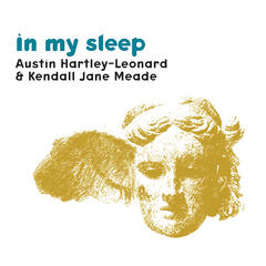 In My Sleep - Single