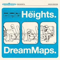 Dream Maps