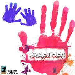 Together (A Song for Haiti) - Single