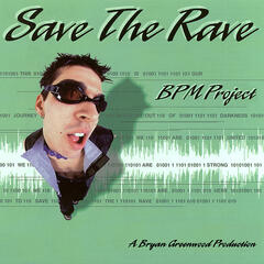 Save The Rave (ABGWP)