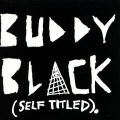 Buddy Black