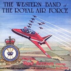 "Play the ""Red Arrows"" Theme & Others"