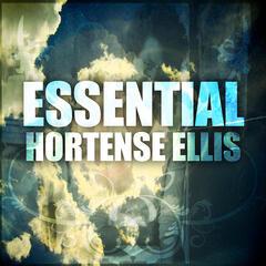 Essential Hortence Ellis