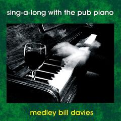 Sing-a-long with the Pub Piano