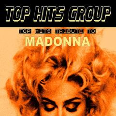 Top Hits Tribute to Madonna