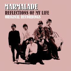 Reflections Of My Life - Original Recordings